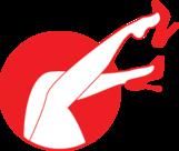 web slutz logo
